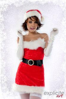 nikita_christmas_0009